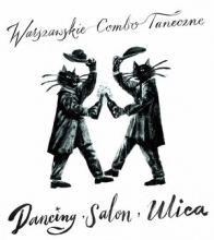 Dancing, Salon, Ulica