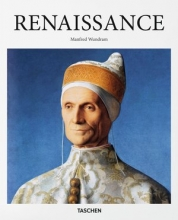 Renaissance (Basic Art 2.0)