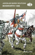 Bosworth 1485
