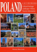 Poland. A Guidebook