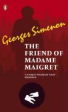 The Friend of Madame Maigret