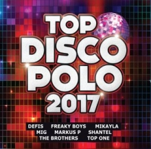 Top Disco Polo 2017