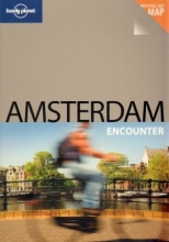 Amsterdam. Encounter
