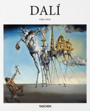 Dali (Basic Art Series 2.0)