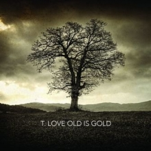 Old Is Gold (Vinyl)