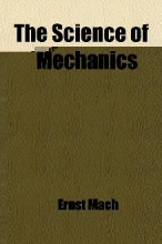 Science of Mechanics