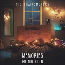 Memories … Do Not Open