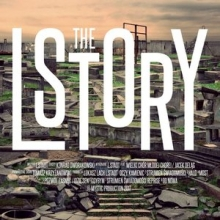 The Lstory (Digipack)