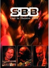 Live In Theatre 2005 (DVD) (w.)