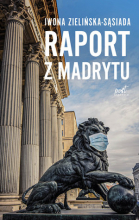 Raport z Madrytu