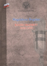 Radio Madryt 1949-1955