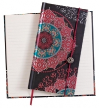 Notes Boncahier Oriente 30918