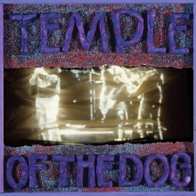 Temple Of The Dog (Reedycja)
