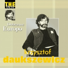 The Best - Dobranoc Europo