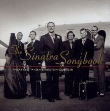 The Sinatra Songbook