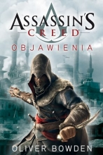 Assassin's Creed: Objawienia