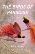 The Birds of Paradise