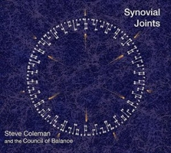 Synovial Joints (Digipack)