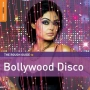 The Rough Guide To Bollywood Disco (2CD Special Edition with Bonus CD by Kishore Kumar)
