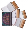 Notes Boncahier Indostan 30920