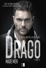 Drago. Seria Made Men. Tom 6