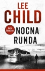 Jack Reacher: Nocna runda